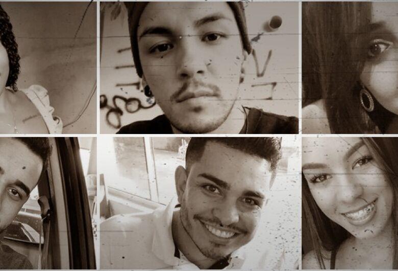 Veja quem são as vítimas de acidente que deixou 41 mortos em SP
