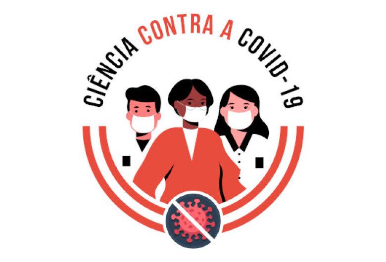 LAbI da UFSCar convida para divulgação de pesquisas relacionadas à Covid-19