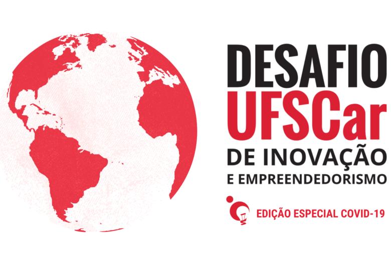 2º Desafio UFSCar de Inovação premia projeto de atendimentos a vítimas de violência contra a mulher