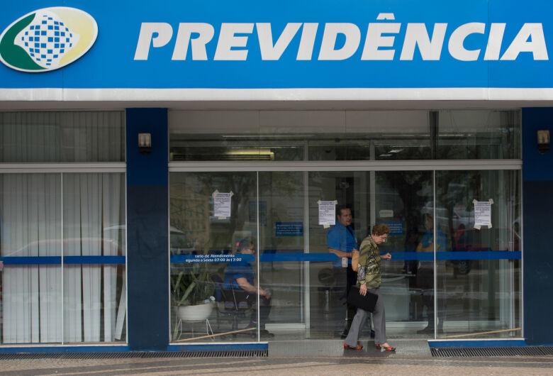 Segurados do INSS receberão diferença da antecipação de auxílio-doença concedido até o fim de outubro