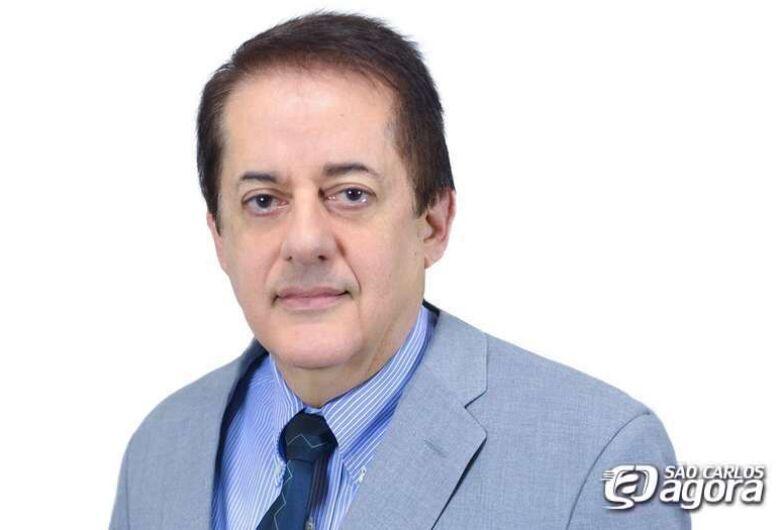 TJSP mantém condenação por improbidade administrativa