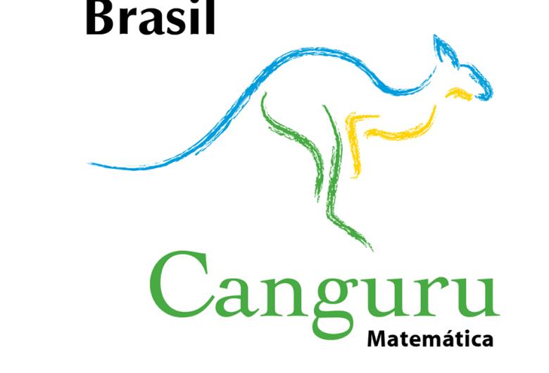 Alunos do IFSP São Carlos são premiados em competições de Matemática