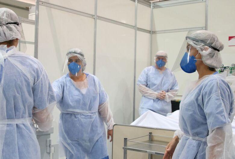 Ministério Público do Trabalho pede indenização coletiva de R$ 600 mil à Prefeitura de São Carlos