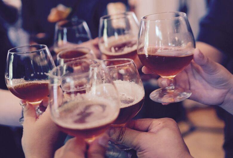 Araraquara mantém funcionamento de bares e restaurantes até as 2h da manhã