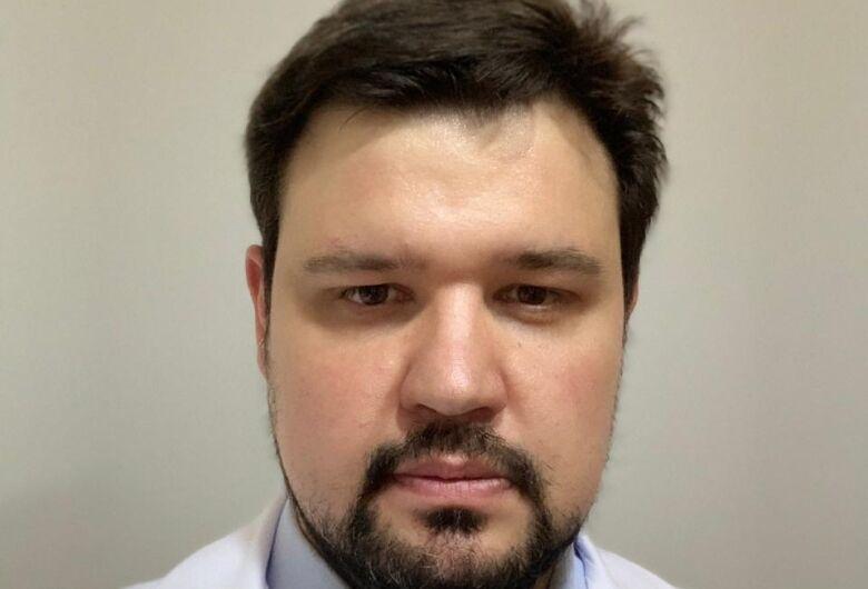 Infectologista da Santa Casa alerta: não é hora para afrouxamento
