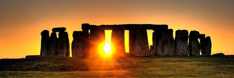 Com solstício de verão, esta segunda-feira (21) será o dia mais longo do ano - Crédito: Agência Brasil