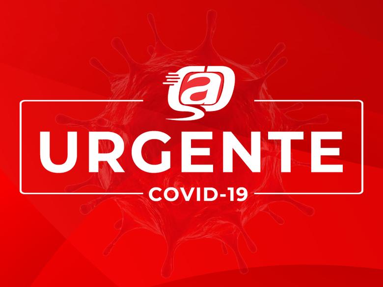 São Carlos registra três mortes por COVID-19 neste domingo -