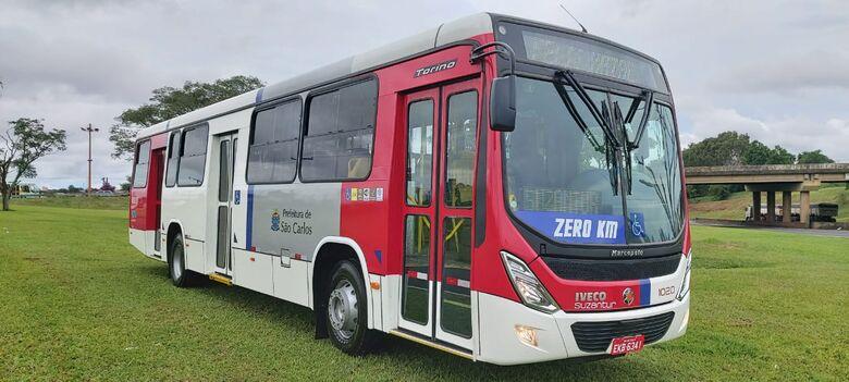 Suzantur abre processo seletivo para contratar mecânico diesel - Crédito: Divulgação
