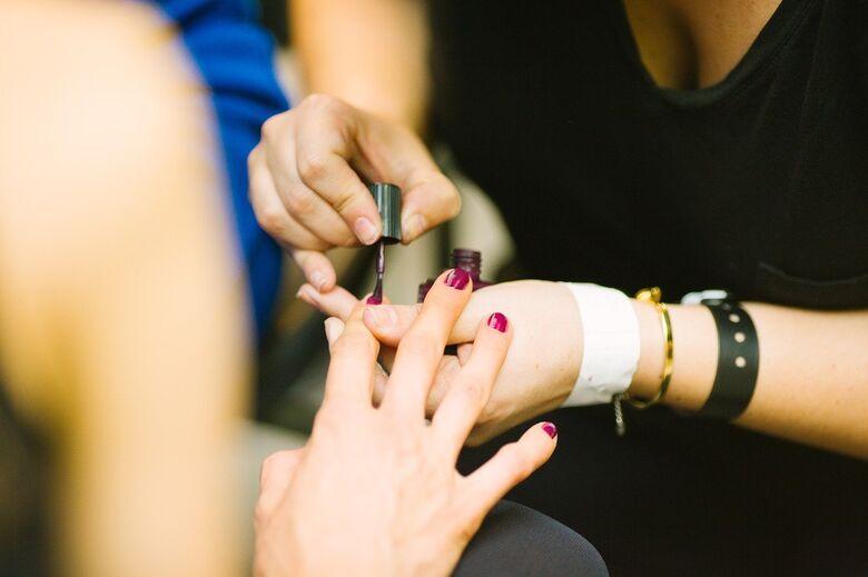 Abertas inscrições para o curso de Barbeiro Profissional e de Manicure/Pedicure - Crédito: Pixabay