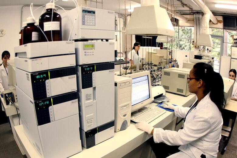 Plataforma Biotecnológica de Ingredientes Saudáveis é aprovada pela Fapesp - Crédito: Divulgação