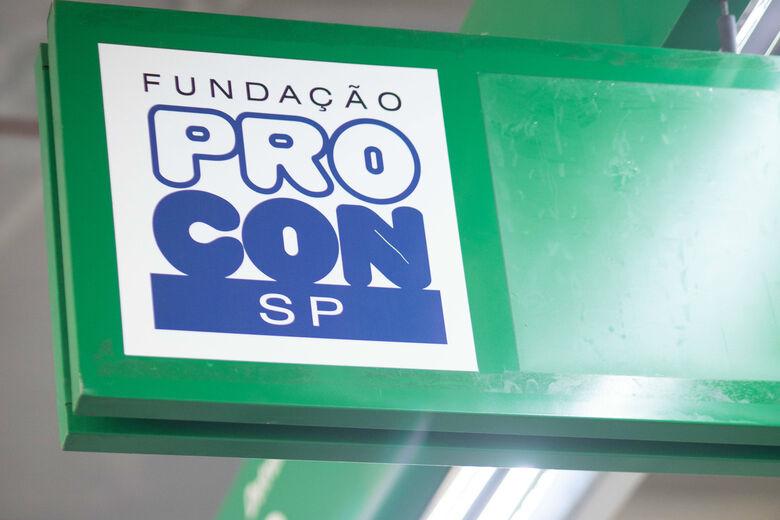 Procon-SP notifica Serasa sobre vazamento de dados pessoais - Crédito: divulgação