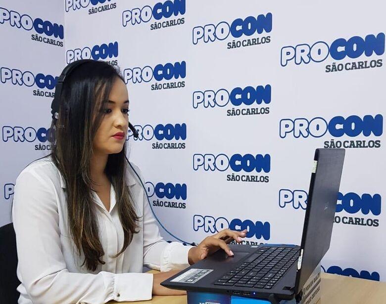 Procon e Promotoria de Defesa do Consumidor deliberam sobre contratos escolares - Crédito: Divulgação