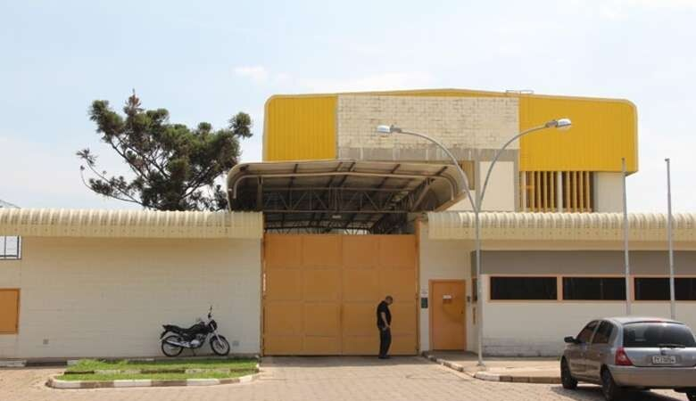 Servidores da Fundação Casa suspenderam a greve - Crédito: Arquivo/São Carlos Agora