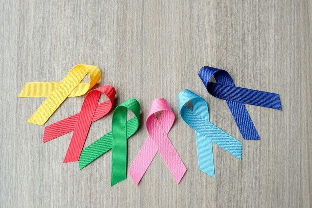 Aumento de casos de Covid acende alerta para novos impactos no diagnóstico e tratamentos de tumores malignos -