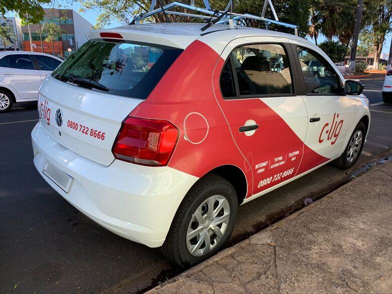 C-lig abre 30 vagas para técnicos de telecom em São Carlos -