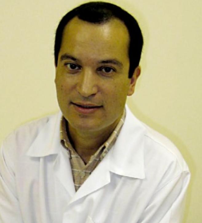 Pneumologista alerta sobre necessidade de mais cuidados no tempo seco por conta da pandemia -