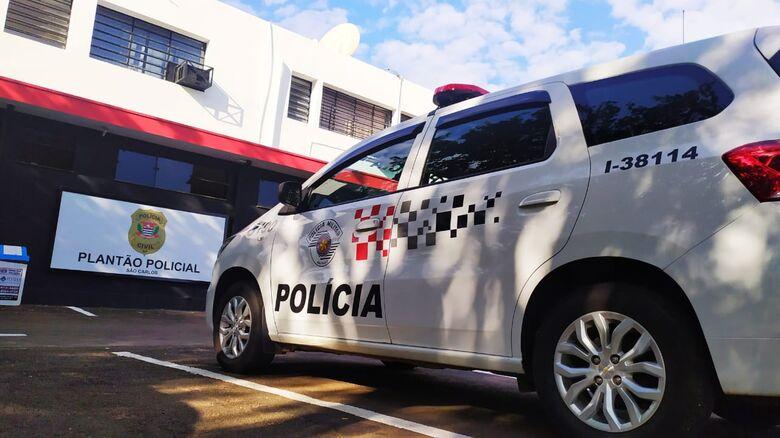 Desempregado ficou no prejuízo - Crédito: Arquivo/São Carlos Agora