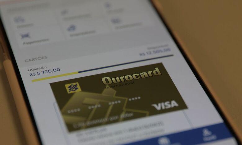 Conta no banco sem precisar pagar taxas e tarifas; Saiba como solicitar - Crédito: Agência Brasil