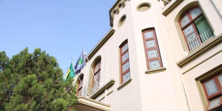 Plenário da Câmara terá audiência pública nesta quarta-feira - Crédito: Divulgação