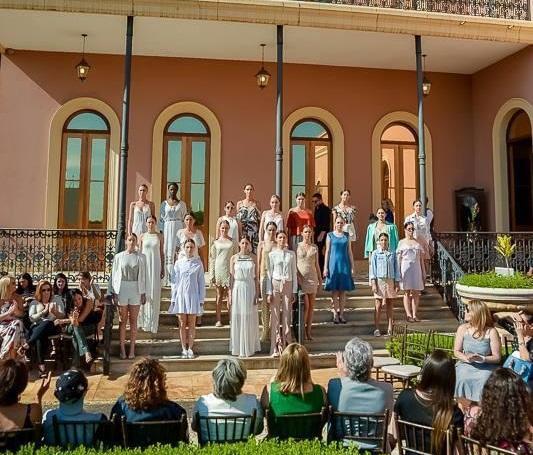 Desfile virtual da Bossa Moda Brasileira acontece neste sábado, no Onovolab - Crédito: divulgação/BOSSA