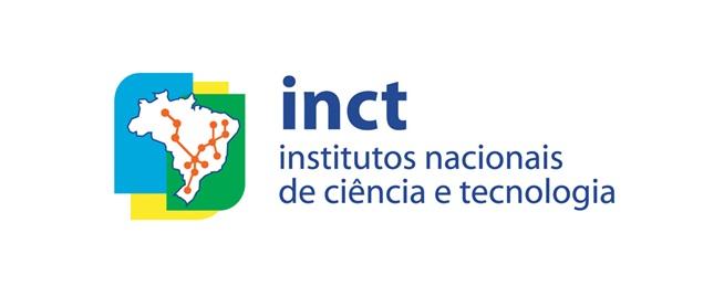 INCT de Óptica Básica e Aplicada às Ciências da Vida – Instituto de Física de São Carlos – USP: ciência, tecnologia e inovação -