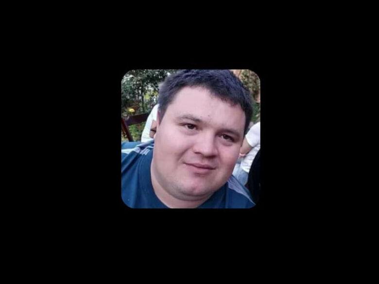Morador de São Carlos de 33 anos morre em decorrência da Covid-19 - Crédito: arquivo pessoal