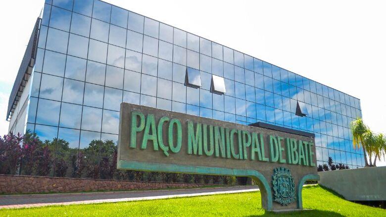 Prefeitura de Ibaté segue Plano São Paulo e adota fase de transição para atividades comerciais e religiosas - Crédito: Divulgação