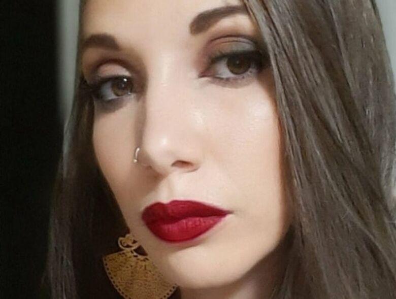 Homem que matou a esposa em Matão é encontrado 'morto' na cadeia - Crédito: Redes Sociais