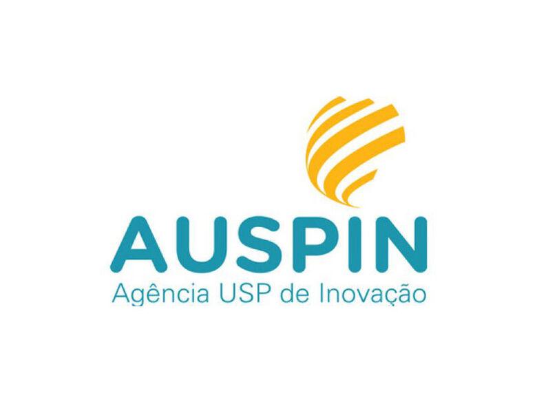 USP São Carlos contrata bolsista para Desenvolvimento Técnico Industrial - Crédito: divulgação