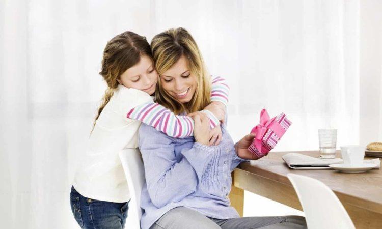 Dia das Mães – Siga as dicas e boas compras -