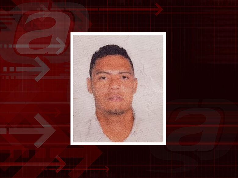Corpo de jovem encontrado em mata será sepultado na manhã deste domingo (2) - Crédito: SCA