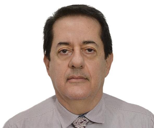 Abalan Fakhouri (OAB 83256/SP) é advogado em São Carlos - Crédito: divulgação
