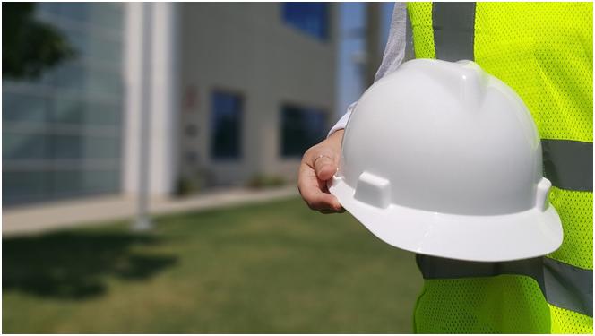 Abertas as inscrições para os Treinamentos de Operador de Empilhadeira(NR11), Instalação e Serviços Elétricos (NR10), Trabalho em Altura(NR35) e Treinamentos para Empresas - Crédito: divulgação