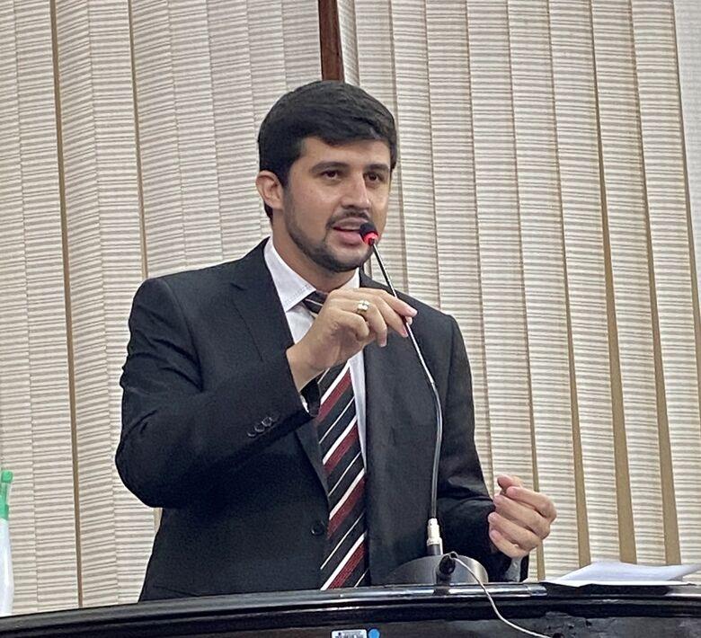 Vereador Bruno Zancheta propõe Lei para isenção de tarifa do transporte coletivo a pacientes em tratamento contra o câncer -
