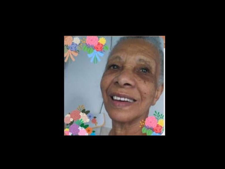 Funerária Terezinha de Jesus informa nota de falecimento - Crédito: divulgação