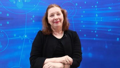 Infectologista Sílvia Fonseca, Diretora Nacional de Infectologia do Sistema Hapvida, que administra o Grupo São Francisco -