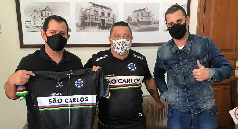 Encontro realizado na Câmara Municipal - Crédito: Divulgação