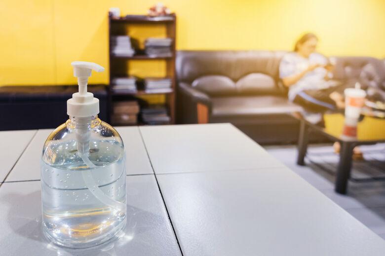 Acidentes graves com álcool cresceram 40% na pandemia -