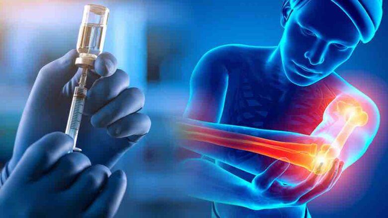 Anvisa alerta sobre casos raros de Guillain-Barré após vacinação - Crédito: divulgação
