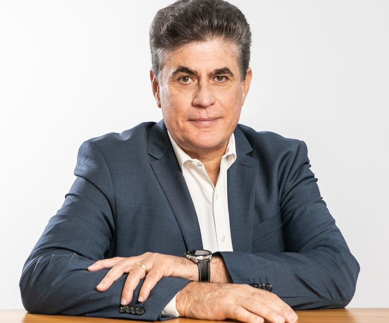 Para Roriz, a reforma tributária é urgente, especialmente quando se considera o Custo Brasil - Crédito: Divulgação