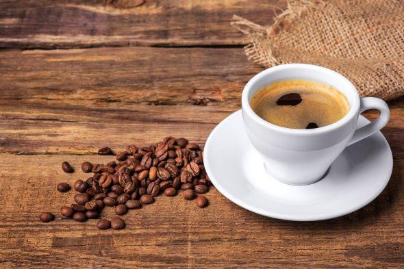 Café: conheça os benefícios e saiba como equilibrar o consumo -