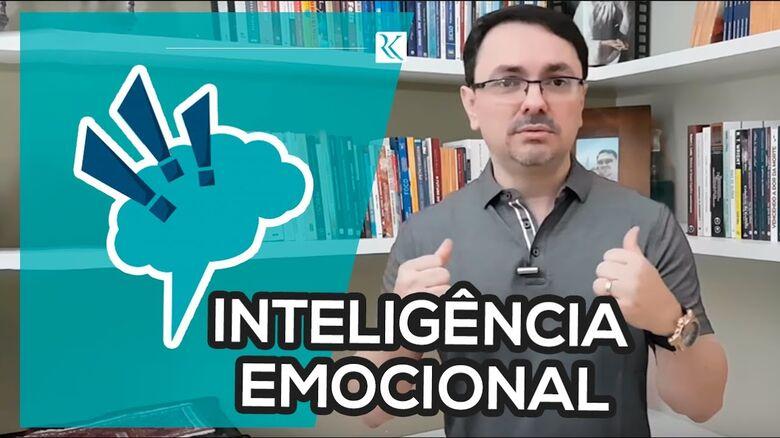 Sebrae-SP realiza painel gratuito sobre inteligência emocional para enfrentar a crise - Crédito: Divulgação