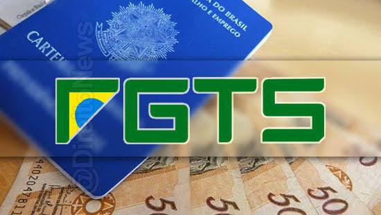 Caixa distribuirá R$ 8,1 bilhões em lucros do FGTS até o fim do mês - Crédito: Divulgação