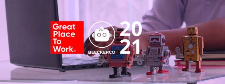 Os humanos colaborando com robôs, o surgimento do Botsourcing -