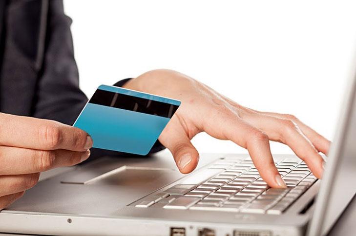 Nove dicas para comprar mais barato e de forma mais segura - Crédito: divulgação