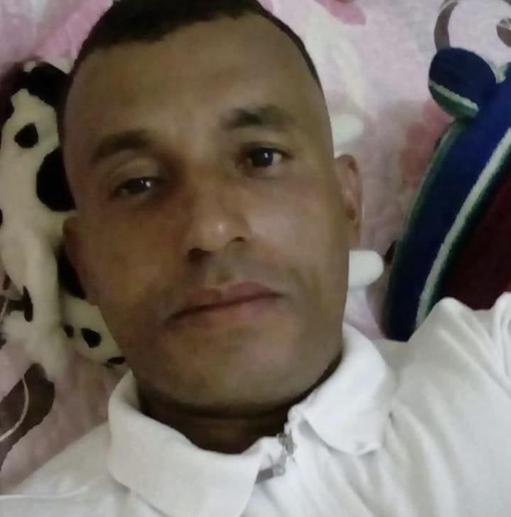 Sepultado corpo de são-carlense assassinado em Matão -