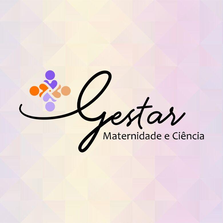 Grupo da UFSCar realiza pesquisa sobre Maternidade e Ciência - Crédito: Divulgação