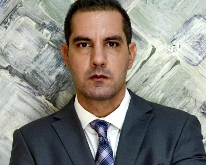 Justiça Federal do RJ libera mercadoria importada -