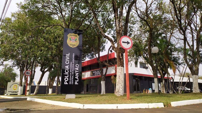 Irresponsabilidade de adolescente foi parar na CPJ - Crédito: Arquivo/São Carlos Agora