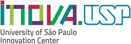 Protocolo de Intenção de Cooperação Nacional entre a Universidade de São Paulo e a Prefeitura Municipal de São Carlos é assinado e cria a Inova USP Polo São Carlos - Crédito: Divulgação